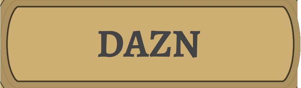 Sportsbar DAZN Rugby