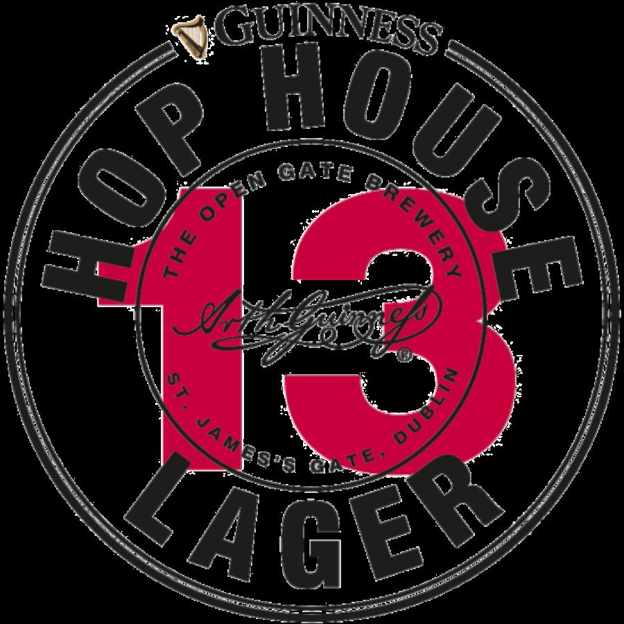 HopHouse13HP